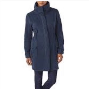 Patagonia Better Sweater Fleece Coat Size Medium